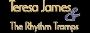 Teresa James and The Rhythm Tramps