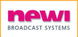 newi Broadcast Systems